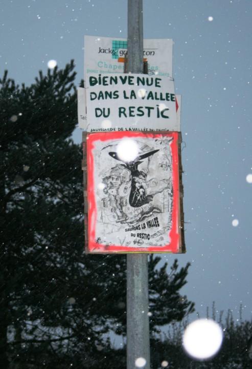 09 janvier 2010.1