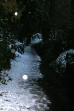 09 janvier 2010.2