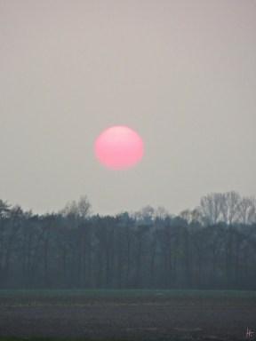 2013-04-24-lsss-034-sonne-20h12
