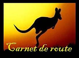 Carnet-de-route2