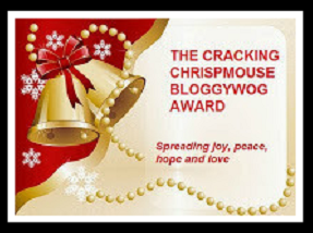 the-cracking-chrispmouse-bloggywog-award