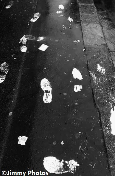 traces-fantc3b4me