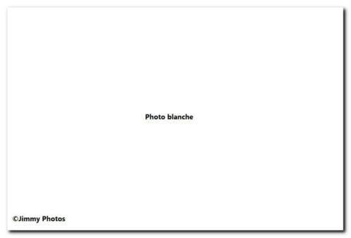 photo-blanche