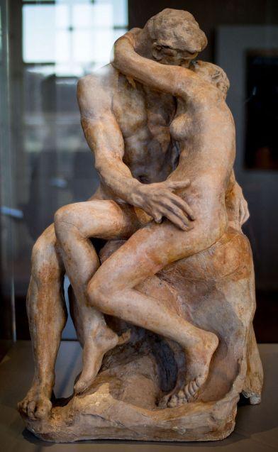 Rodin-2014-02